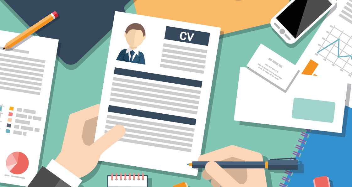 Achievements of Executive Professional Resume Writer