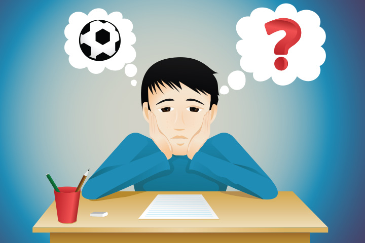 Sports Trivia Games - What Do You Know