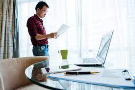 Virtual Office Company